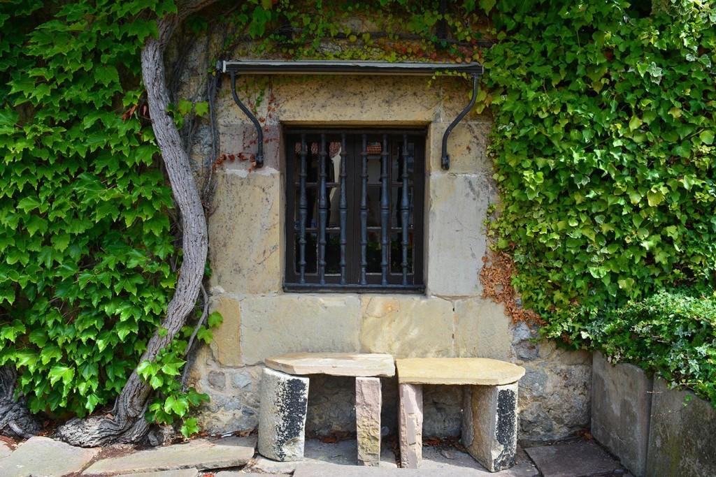 Къща в Комияс, Кантабрия