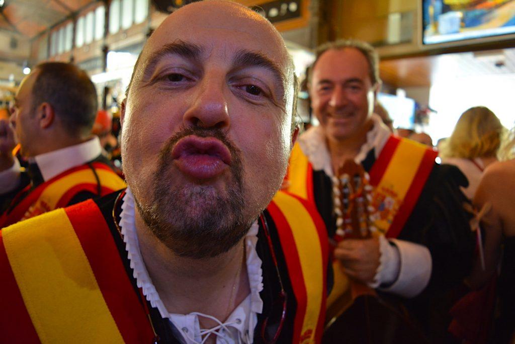 Испанците те учат да живееш лежерно - пет житейски урока от испанската култура