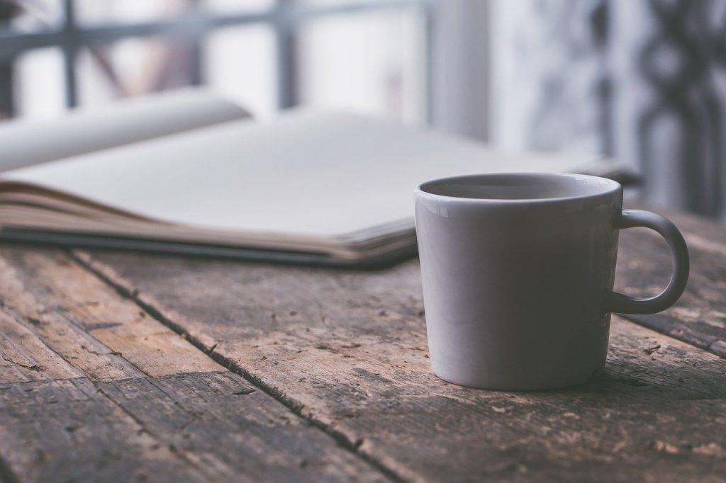 journaling, self-care ritual of self-love